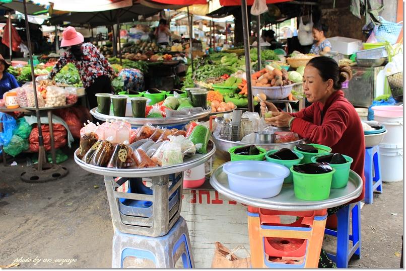 市場、サイゴンタワー、ナイトマーケットと盛り沢山なぶらり町歩き♪@ホーチミン市_b0214764_1838222.jpg