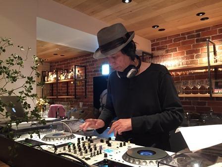 2015-01-26 「ブルーノート東京」でDJやります_e0021965_13433812.jpg