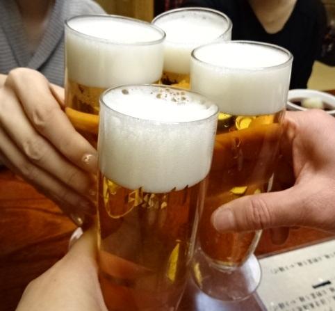 天ぷら懐石「いせ」@大森(大森海岸)_b0051666_1161861.jpg