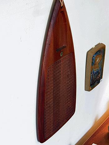 teak cutting board(DIGSMED)_c0139773_1339065.jpg