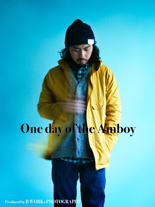 One day of the Amboy No49_d0160378_2055715.jpg