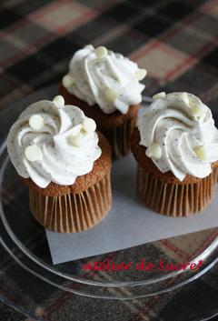 チョコレート菓子2015@Cake Class2015年1月_b0065587_16241823.jpg