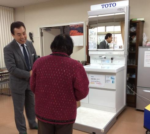 公田ハイツ相談会!!_e0190287_23101520.jpg