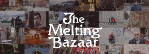 nonnative - 『The Melting Bazaar』 COLLECTION!!_c0079892_21342910.png