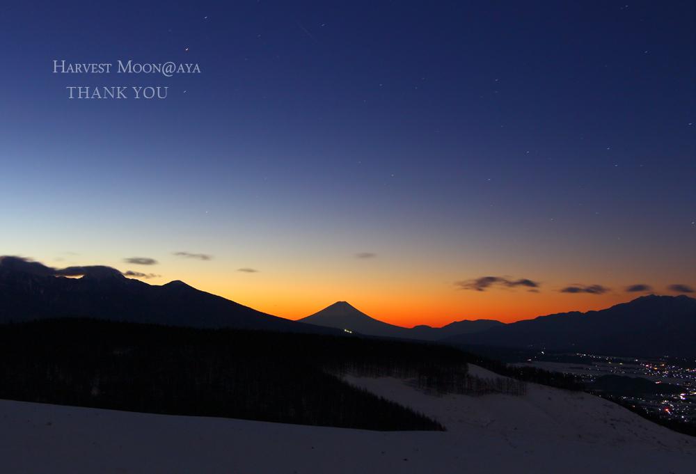 富士山_b0208495_23452989.jpg