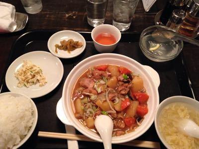 京都ぶらり D&department_a0188798_131533.jpg