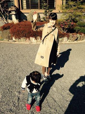 京都ぶらり D&department_a0188798_1315915.jpg