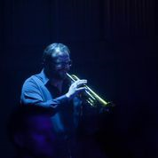 """Northern Jazz Expo\"" プレゼンテーション公演_e0081206_1221258.png"