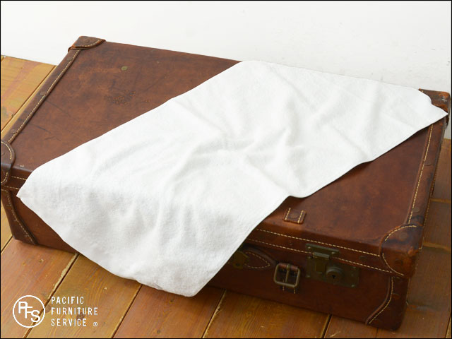 PACIFIC FURNITURE SERVICE[パシフィックファニチャーサービス] BAMBOO TOWEL face towel  _f0051306_17481170.jpg