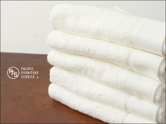 PACIFIC FURNITURE SERVICE[パシフィックファニチャーサービス] BAMBOO TOWEL face towel  _f0051306_1748122.jpg