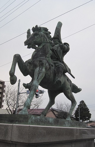 ☆健軍神社☆_b0228113_13221162.jpg