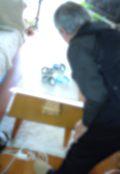 f0036716_1824642.jpg