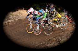 2015JOSF緑山オープニングレース(1月定期戦)VOL6:BMXミルキー8/9/ジュニア決勝 動画あり_b0065730_22112218.jpg