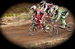 2015JOSF緑山オープニングレース(1月定期戦)VOL7:BMXミドル/14オーバー決勝 動画あり_b0065730_23544040.jpg