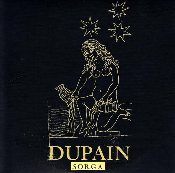 """Dupain \""""Sorga\""""_d0010432_22473828.jpg"""