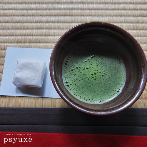 南禅寺散歩 ~竹の寺でお抹茶をいただく~_e0131432_09432688.jpg