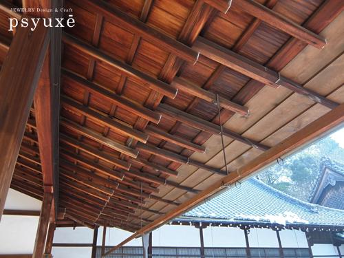 南禅寺散歩 ~竹の寺でお抹茶をいただく~_e0131432_09434158.jpg