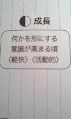 f0164842_19484198.jpg