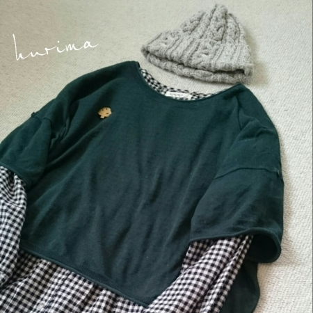 remitan~冬のフリマ_f0238042_16513106.jpg