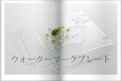 東京ドーム出展商品⑦ ~TWF NEWS 8_d0217944_10463711.jpg