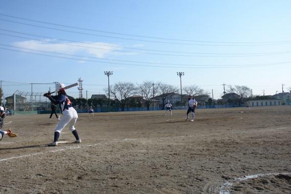 福島選抜群馬遠征_b0249247_20152244.jpg