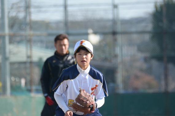 福島選抜群馬遠征_b0249247_20153167.jpg