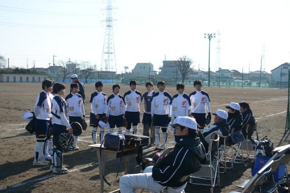 福島選抜群馬遠征_b0249247_20161427.jpg