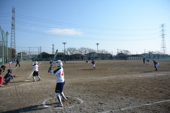 福島選抜群馬遠征_b0249247_20164231.jpg