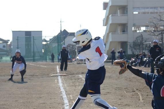 福島選抜群馬遠征_b0249247_20172477.jpg