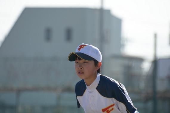 福島選抜群馬遠征_b0249247_20181712.jpg