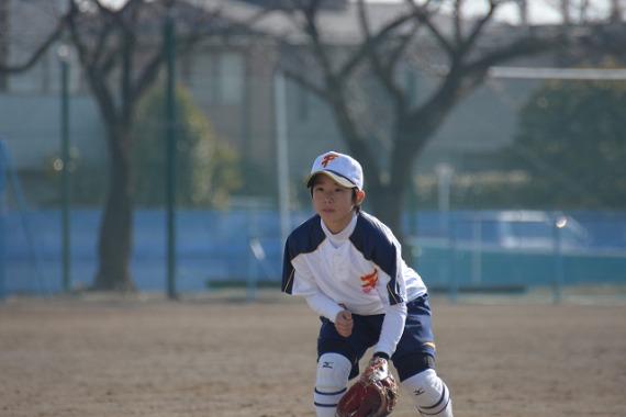 福島選抜群馬遠征_b0249247_20183120.jpg
