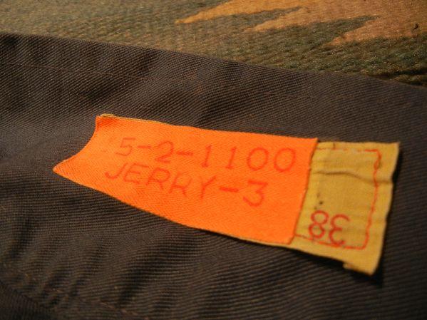 c0333053_20102066.jpg