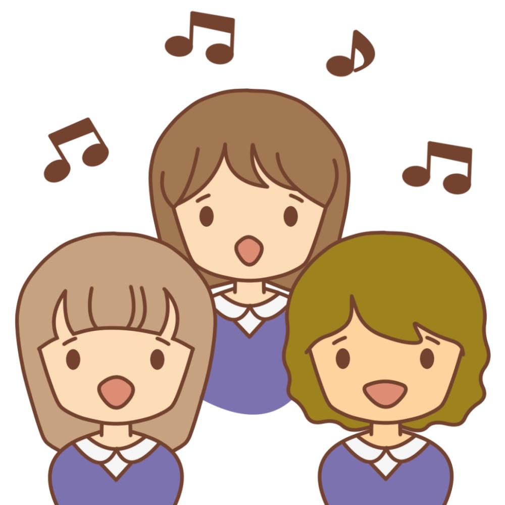 合唱の体験会のご案内_f0180576_12221242.jpg