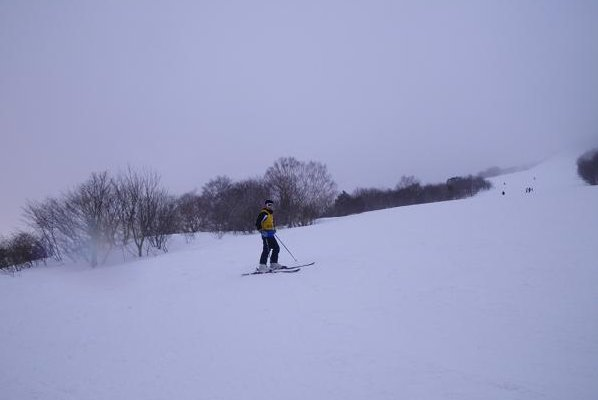 スキー教室_f0170180_0462867.jpg