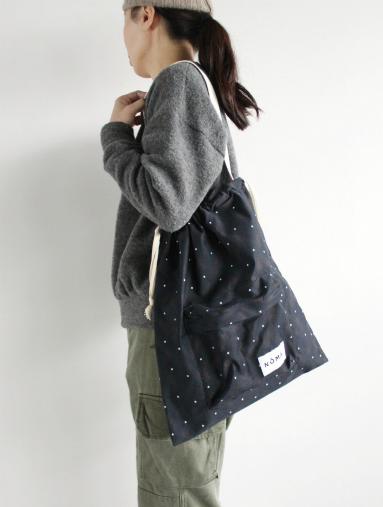 NOMA t.d. Walking Bag / Lonesome Star_b0139281_1734888.jpg