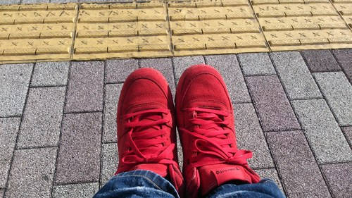 『赤い靴』_a0075684_1847686.jpg