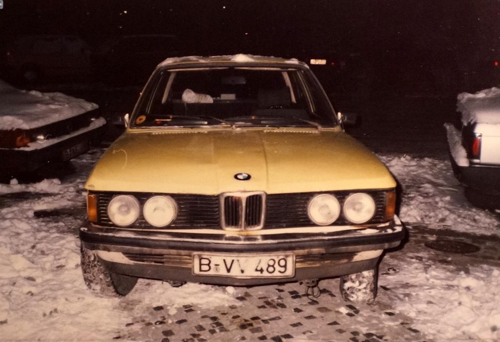 1980年代の写真。_c0180686_01402245.jpg