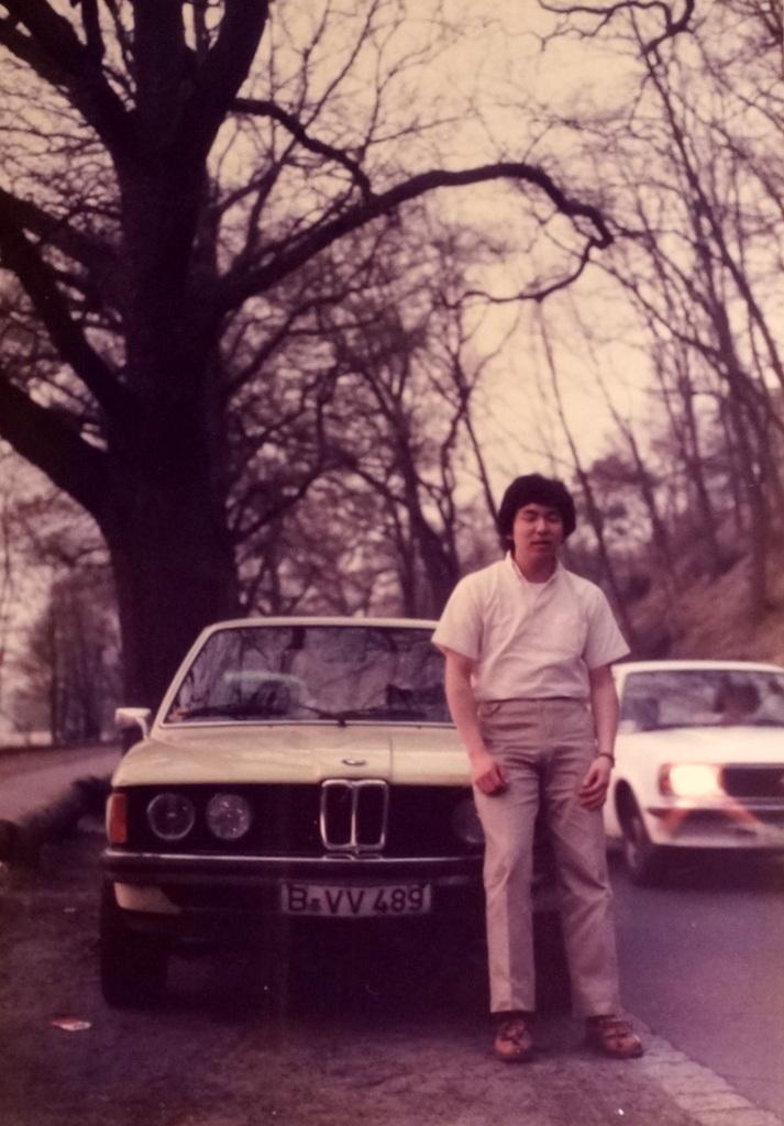 1980年代の写真。_c0180686_01411356.jpg