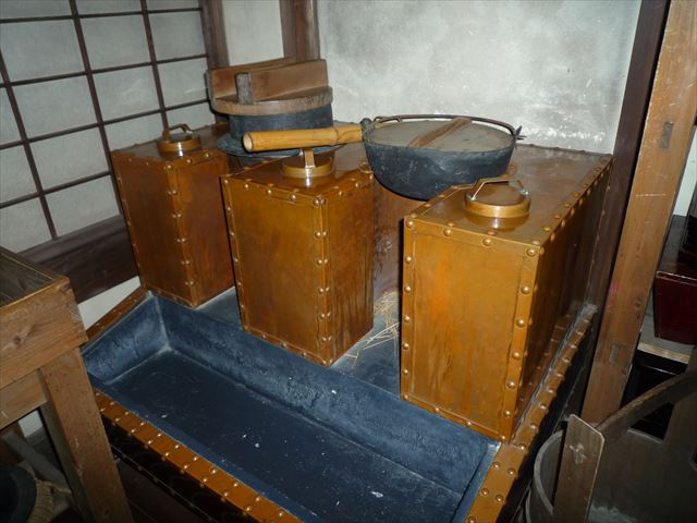 b0287088_19462296.jpg