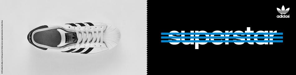 visvim & adidas originals on This Weekend Debut!!!_c0079892_19245733.jpg