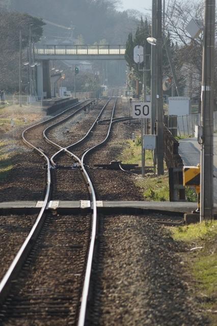 藤田八束の鉄道写真集 トンネルを抜けたら素敵な光景_d0181492_19482278.jpg