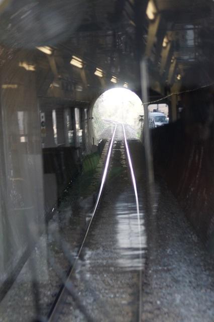 藤田八束の鉄道写真集 トンネルを抜けたら素敵な光景_d0181492_19483268.jpg