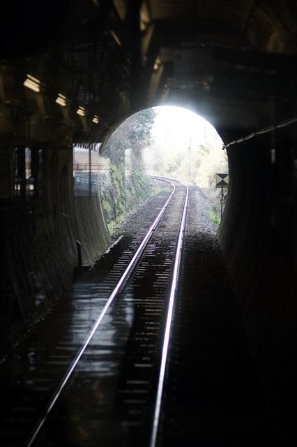 藤田八束の鉄道写真集 トンネルを抜けたら素敵な光景_d0181492_19484451.jpg