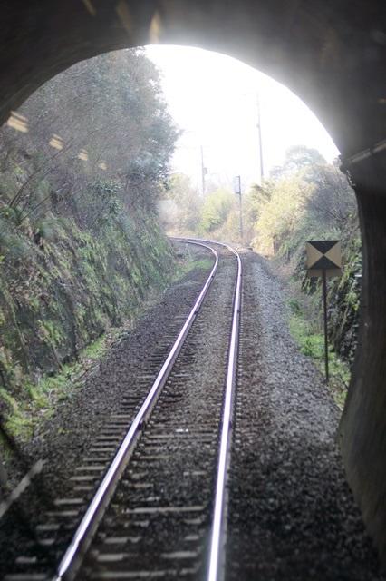 藤田八束の鉄道写真集 トンネルを抜けたら素敵な光景_d0181492_19485573.jpg