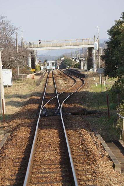 藤田八束の鉄道写真集 トンネルを抜けたら素敵な光景_d0181492_1948651.jpg