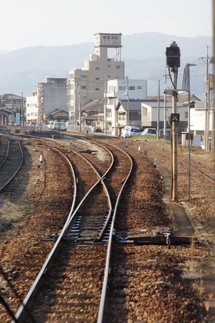 藤田八束の鉄道写真集 トンネルを抜けたら素敵な光景_d0181492_1949579.jpg