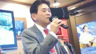 「赤レンガ」でキャンペーン実施_e0119092_17094460.jpg