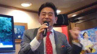 「赤レンガ」でキャンペーン実施_e0119092_17102166.jpg