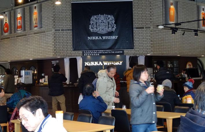 NHK朝ドラ「マッサン」の舞台へ_b0145296_19493159.jpg