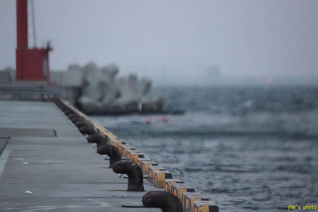 住吉漁港と入舟漁港、そしてそれぞれから見た函館山_a0158797_23292012.jpg